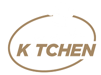 Fresh Kitchen – Neusiedl am See Logo